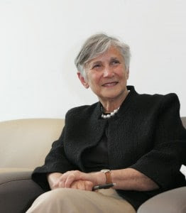 Diane Ravitch (Network for Public Education)