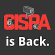 CISPA is Back.