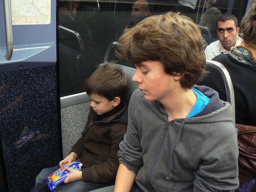 métro, paul et max.jpg