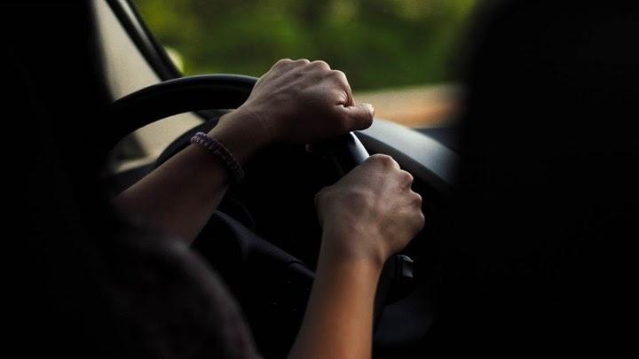 Δίπλωμα οδήγησης: Και τις Κυριακές θα διενεργούνται οι θεωρητικές εξετάσεις