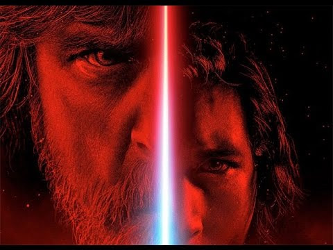 Star Wars Episode 8: The Last Jedi Teaser Drops ~ Opinions For Geeks