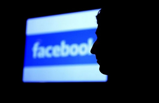 Facebook Bans Surveillance Tools - Security News