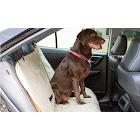 Petmaker Pet Car Seat Cover