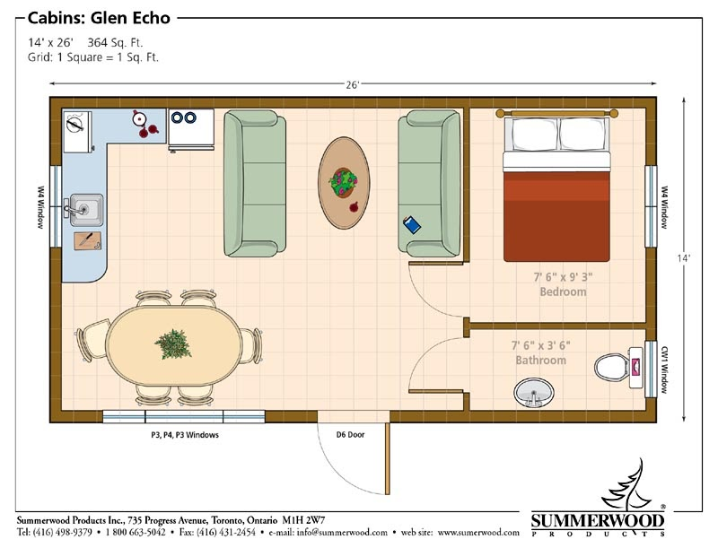Detail shed blueprints 12x24 learn basic for 10x20 tiny house floor plans