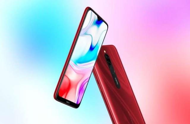 Xiaomi Market in India: भारत में नंबर 1 स्मार्टफोन ब्रांड बना Xiaomi, टॉप 5 में से 4 पर चाइनीज कंपनियां