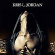 Venganza (Romantic Ediciones) eBook: Kris L.  Jordan, Kris L.  Jordan: Amazon.es: Tienda Kindle