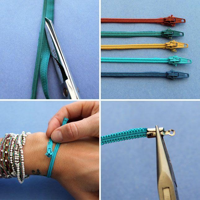 Zipper-2