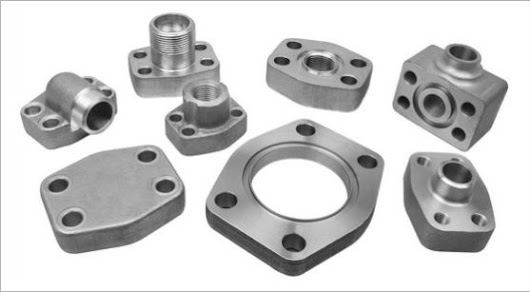 SAE flanges | code 61 flanges | code 62 flanges | hydraulic SAE flanges | Younglee Metal Products Co., Ltd