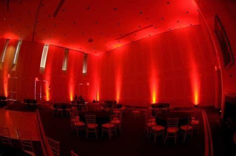 LED Par Can 64 Hire   Feel Good Events   Melbourne
