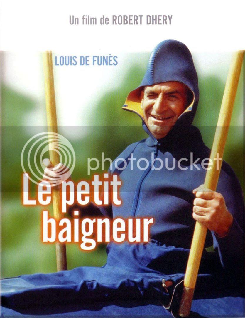 photo aff_petit_baigneur-2.jpg