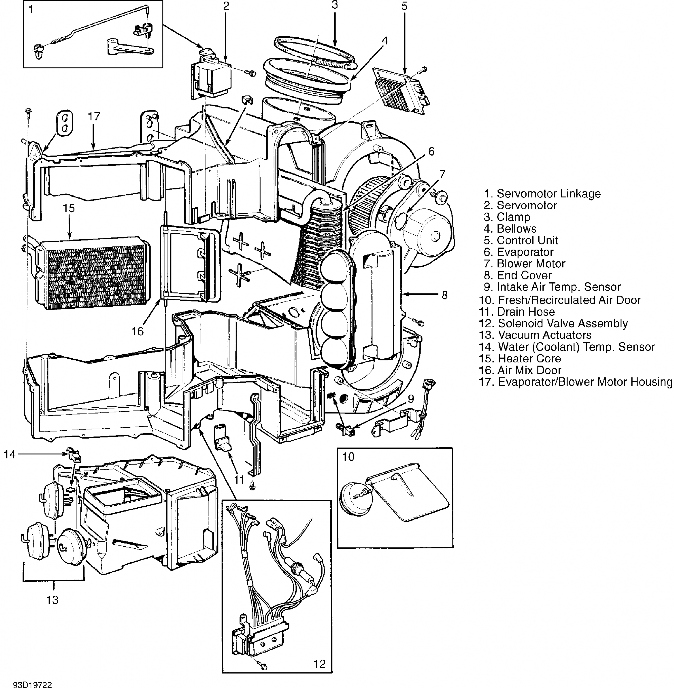 1993 Volvo Turbo Engine Diagram Wiring Diagram Schematic Topic Format Topic Format Aliceviola It