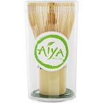 Aiya Matcha Tea Whisk