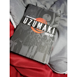 "What I'm Reading: ""Gyo,"" ""Uzumaki,"" and ""Tomie"" by Junji Ito [part 2]"