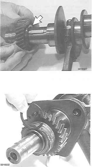 Engine Assembly - Porsche 911 1984 1989 - Porsche Archives