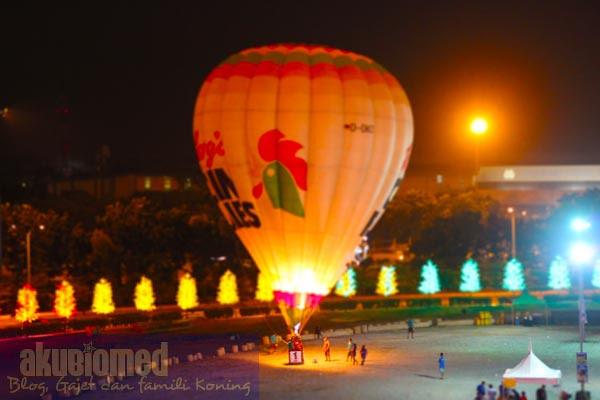 balon-udara-panas