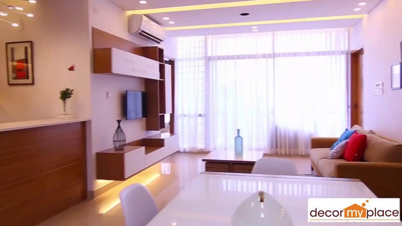 2 Bhk Interior Design Cost Pune 2 Bhk Interior Designing Cost Pune