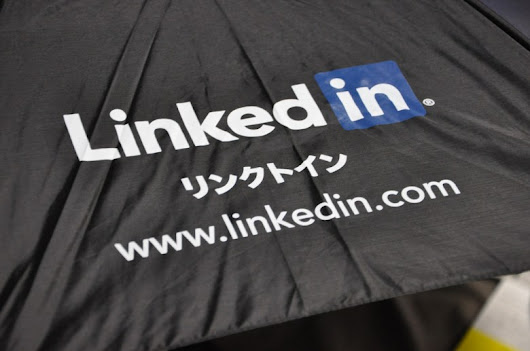 LinkedIn acquires online education company Lynda.com for $1.5B to help progress your career | VentureBeat | Business | by Paul Sawers