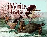 iWrite Indie