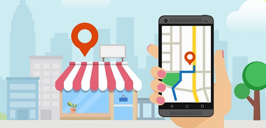 Cómo hacer SEO local con Google My Business