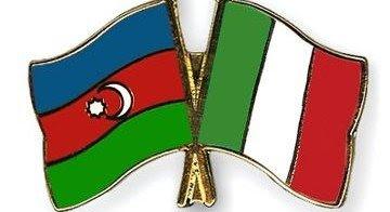 АЗЕРБАЙДЖАН. Баку и Рим расширят инвестиционное сотрудничество