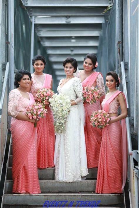 78 Best images about Sri lankan brides on Pinterest