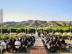 14 best Wedding Venues images on Pinterest   Wedding