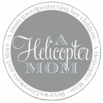 A Helicopter Mom