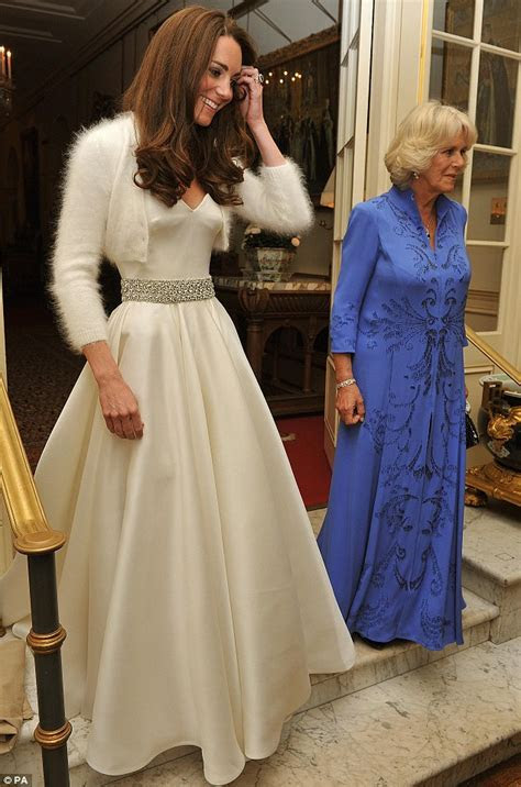 Strictly Kate (Catherine   The Duchess of Cambridge): Kate