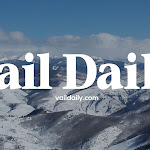 Leonard: Everyone has faith? Yes, they do — and here's why (column) - Vail Daily News