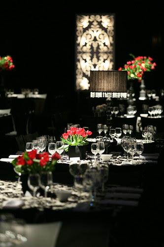 רונה מרטין - חוות רונית חתונה