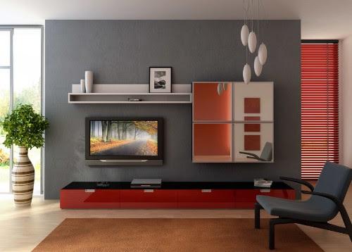 5 inspirasi dekorasi sederhana dan elegan