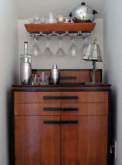 cool home bar design ideas shelterness