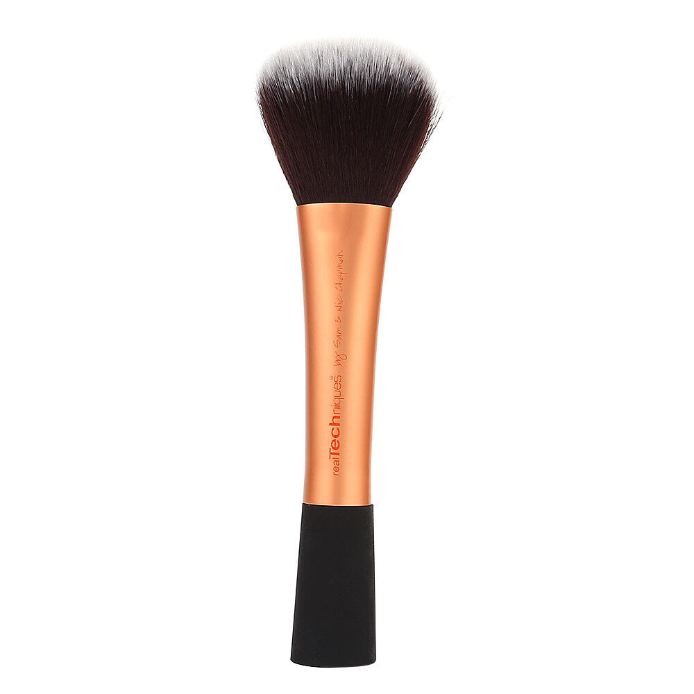 Makeup brushes real techniques uk