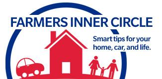 Farmers Homeowners Insurance >> Automobile Insurance Farmers Insurance Discounts