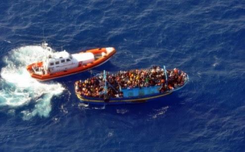 τούρκοι-δουλέμποροι-τους-πήραν-3000-ευρώ-το-κεφάλι-για-να-τους-πνίξουν