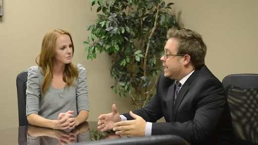 How Does Bankruptcy Affect Back Child Support, Explained By Tucson Bankruptcy Lawyer Evan Bornmann
