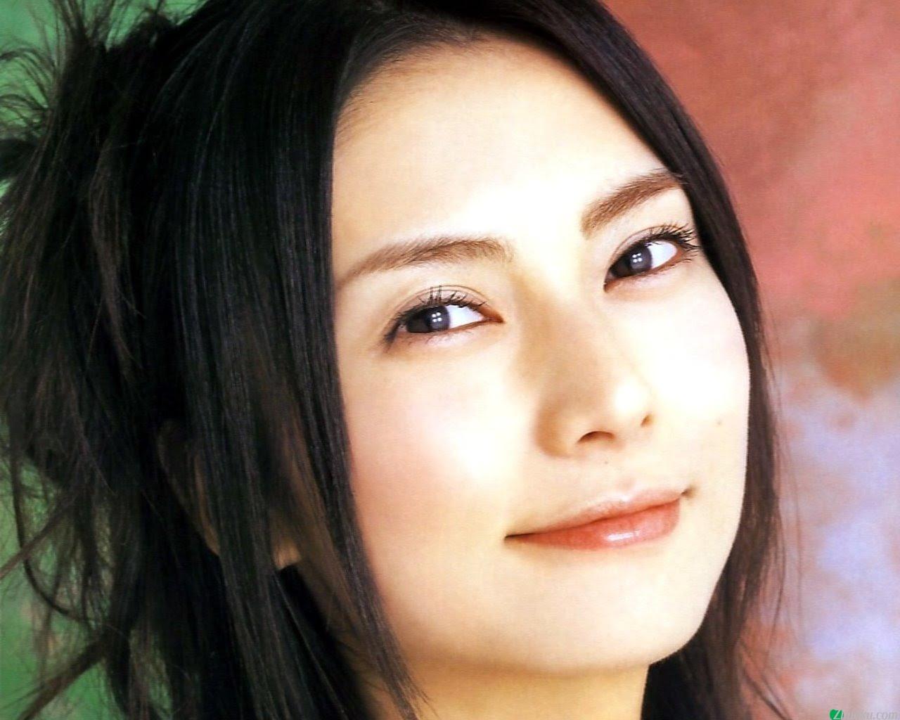 柴咲コウの画像 原寸画像検索