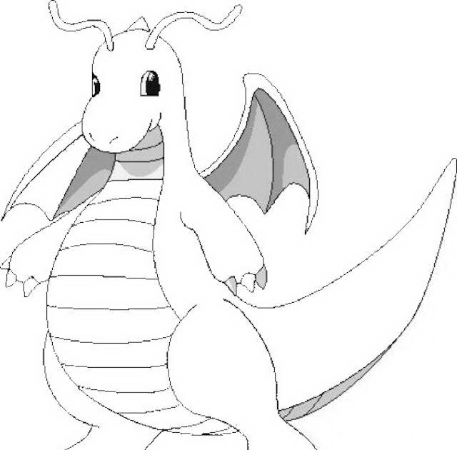 dragons bilder zum ausmalen und ausdrucken