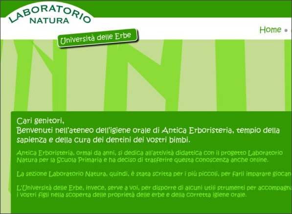 http://www.laboratorionaturaforkids.it/it/universita/index.html
