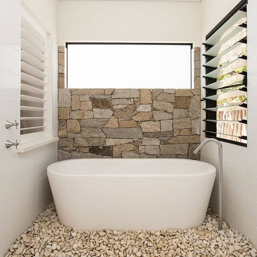 Bathroom Remodel Cost Guide For Your Apartment - Apartment ...