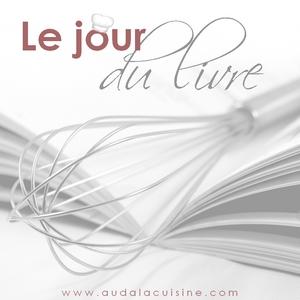 Vie quotidienne de FLaure: Le jour du livre