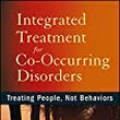 Diagnosing and Treating Addictions: An Integrated Approach to Substance Use Disorders and Concurrent Disorders: Dr. Merville Vincent: 9780993740916: Neurology: Amazon Canada
