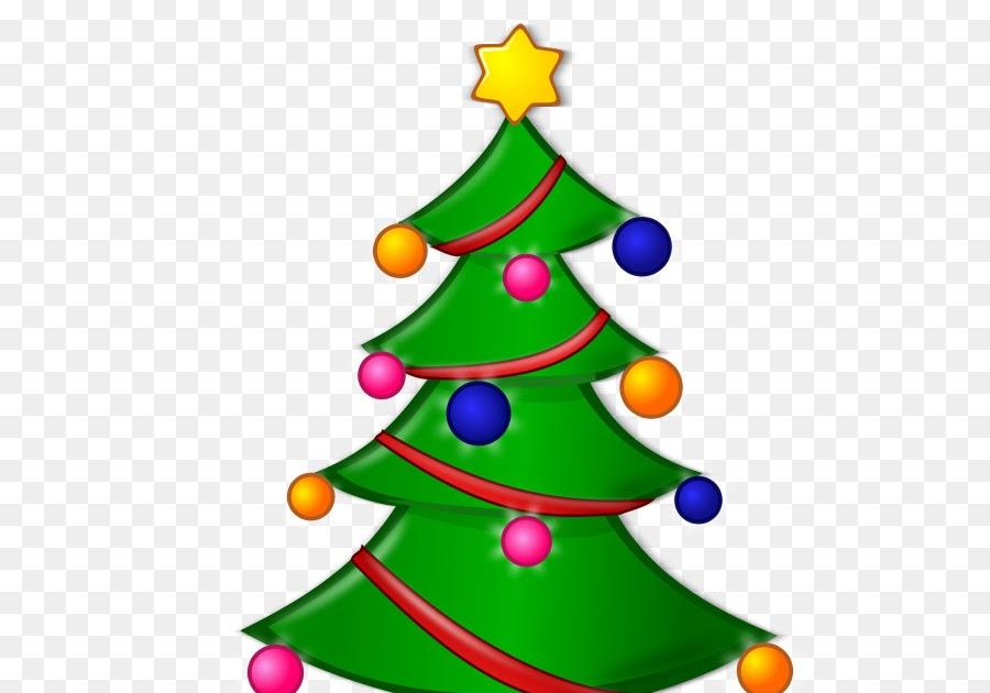 weihnachtsbaum clipart kostenlos  weihnachtsmotiv