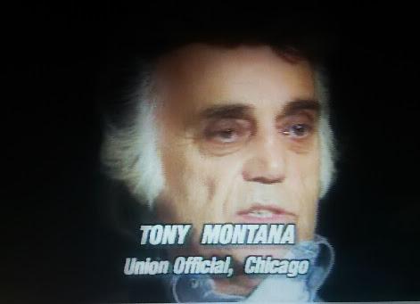 The Real Tony Montana