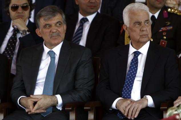 Cyprus Anniversary Invasion