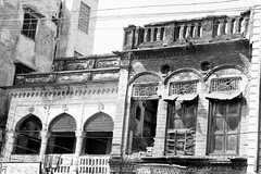 Old Lucknow by firoze shakir photographerno1