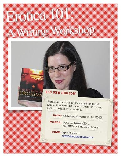 Bookwomanworkshop