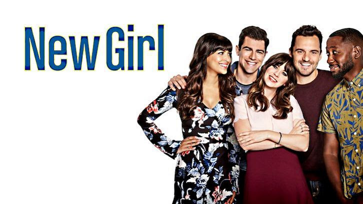 New Girl - Renewed for a 7th and Final Season