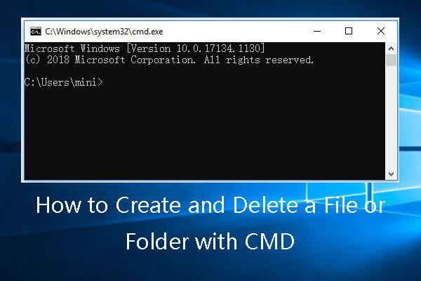 Dos Open Command File - bermopk