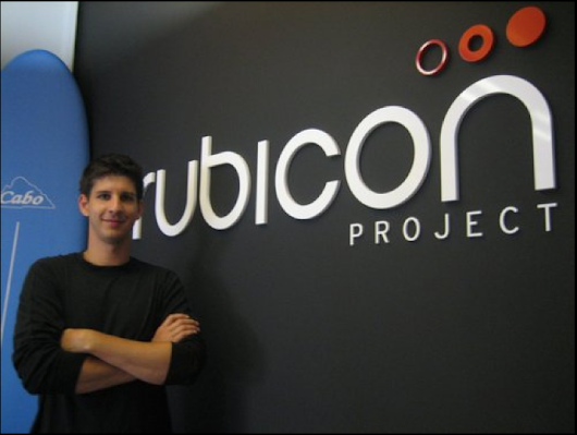 Rubicon Project Files For $100 Million IPO — Here's A Basic Guide To Its Finances